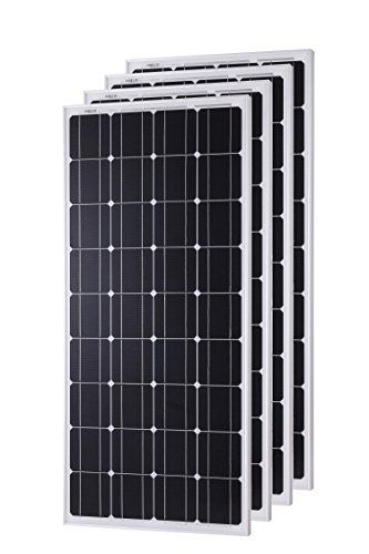 Solargreenhouse Solar Panels For Sale Solar Panels For Home Solar Panel Cost