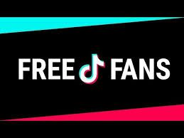 Free Tiktok Likes Fans Followers Generator 99999 Tiktok Followers No Survey No Verification Life Stages Free Fan