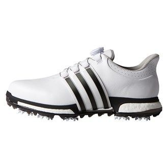 adidas golf shoes wd