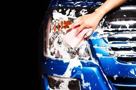 How To Clean Fog Lights Inside Htcfli131219cr Diy Wallet Best Wallet Repair