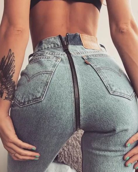 Best Jeans For Women Cropped Straight Leg Jeans – thedearlover