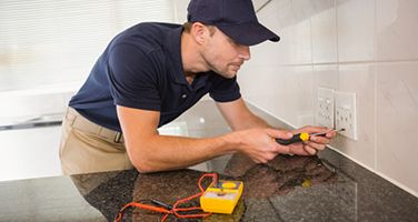 24 7 Emergency Electrical Service In Winchester Electrician Services Emergency Electrician Electrician
