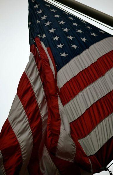 American Flag Tumblr Flag American Flag America