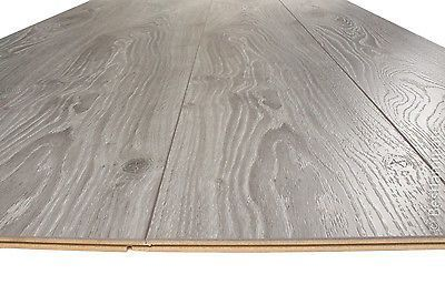 Kronotex Premium Oak Nature 12mm V Groove Ac5 Laminate Flooring Laminate Flooring Grey Laminate Flooring Brown Laminate Flooring