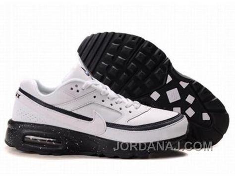 Pin by zarry on Nike   Nike air max, Cheap nike air max, Air