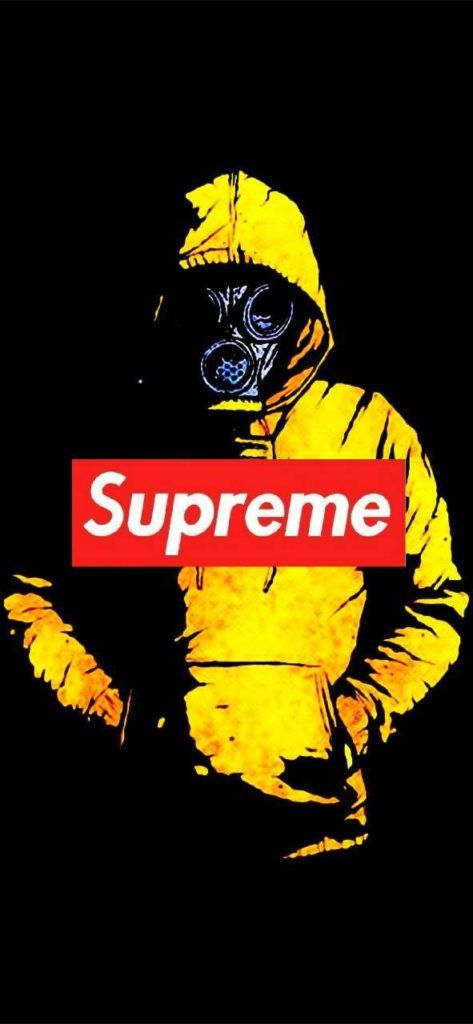 Supreme Wallpapers Supreme Wallpaper Supreme Iphone Wallpaper