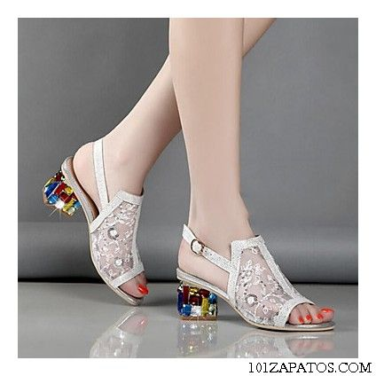 Pin En Zapatos Cómodos M