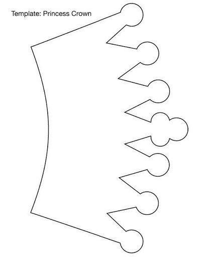 дизайна остекления трафарет короны из фоамирана купить дом Ильском