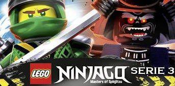 Https Www Stickerpoint De Diverse Serien Lego Ninjago Trading Cards C 4 89 Html Lego Ninjago Online Panini Bilder