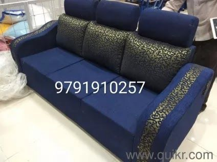 Sofa Set Online India Olx Sante Blog Sofa Set Online Flipkart Archives Lillyput Interio Flipkart Perfect Homes Purewoo In 2020 Sofa Set Online Blue Sofa Set Sofa Set