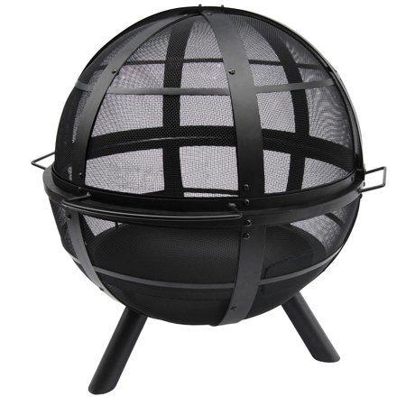 Barbecue Et Cuisine D Exterieur Barbecue Et Plancha Tous Les