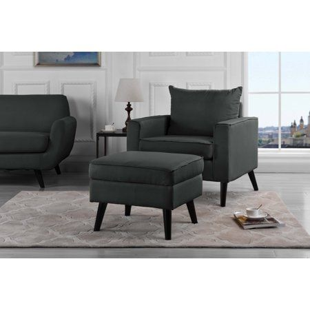 Home Living Room Chairs Accent Chairs For Living Room Mid