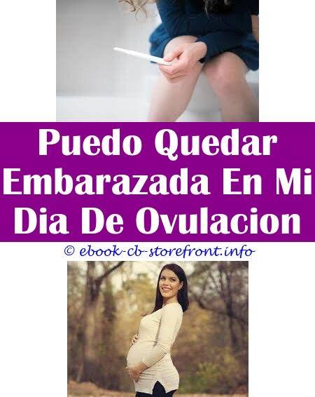 8 Bliss Clever Tips Embarazarse En La Lactancia Embarazarse De Nia O Como Quedar Embarazada Facilmente Pu Quedar Embarazada Embarazarse Como Quedar Embarazada