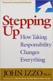 The new strategic brand management advanced insights and strategic or stepping up how taking responsibility changes everything a best selling self help pdf book by john b fandeluxe Choice Image