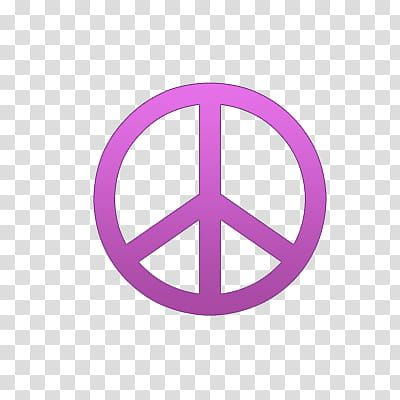 Super Tutolover Peace Sign Transparent Background Png Clipart Transparent Background Clip Art Peace Sign Emoji