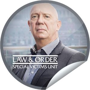80 Law Order Svu Ideas Law And Order Svu Special Victims Unit
