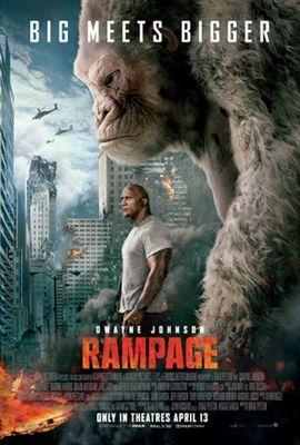 Movie Posters Com Imagens Assistir Filmes Gratis Assistir