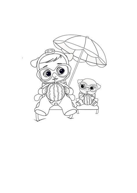 22 Ideas De Bebé Llorones La Llorona Bebe Dibujos Para Colorear
