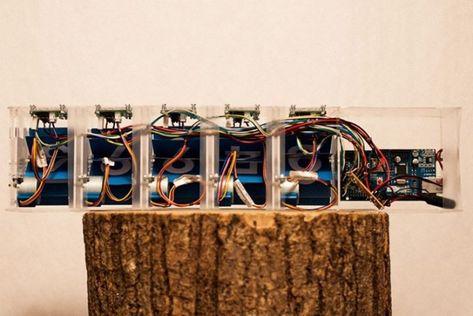 Smirrl Pictures | Smirrl Images | Smirrl On ThePixState.com