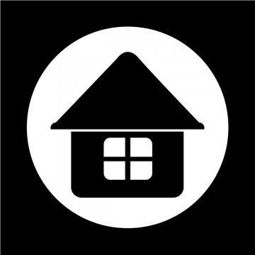 건축 미술 건물 키 건설 집 디자인 차 집 그래픽 집 집 아이콘 웹 페이지 예