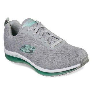 Walking shoes women, Skechers