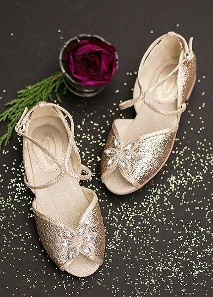 Joyfolie shoes, Special occasion shoes