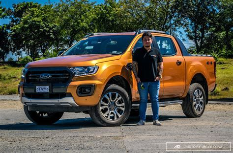 If You Are Looking For 2020 Ford Ranger Wildtrak South Africa Review You Ve Come To The Right Place Ford Ranger Wildtrak 2020 Ford Ranger Ford Ranger