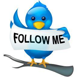 Follow Me Icon 256x256 Png Like4like Selfie Bilder