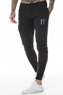 Poly Pants Black 49 99 Tracksuit Pants Tracksuit Bottoms