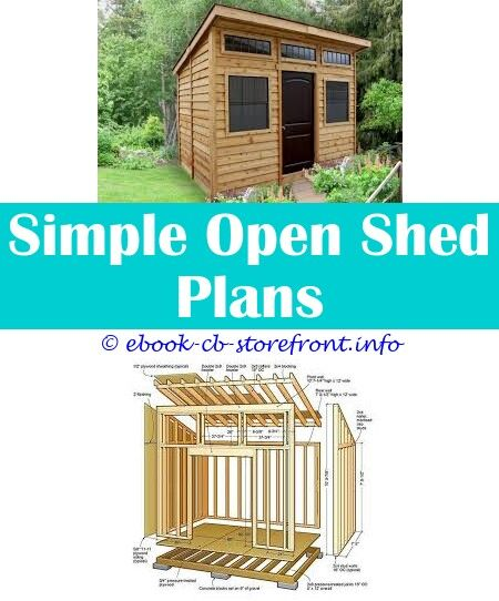 9 Playful Ideas 12x20 Storage Shed Plans Diy Horse Run In Shed Plans Shed Building Website Storage Shed Plans With Porch Garden Shed Plans 12x16