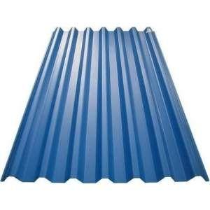 Gi Colour Coated Sheet Manufacturer In Halol Sheet Metal Roofing Metal Roof Manufacturing