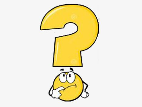 Question Mark Question Clipart Creative Question Mark Doubt Png Transparent Clipart Image And Psd File For Free Download This Or That Questions Question Mark Powerpoint Background Design