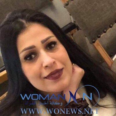 الحقوقية الليبية نيفين الباح لـ وكالة أخبار المرأة حقوق المرأة الليبية تراجعت بفعل النزاع المسلح وغياب القانون Women News Agency Agency