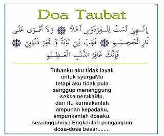 Pin Di Prayer
