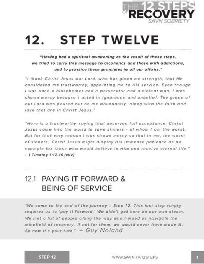 Step 6 Aa Worksheet : worksheet, Worksheet., Worksheets, Celebrate, Recovery,, Steps, Image, Search