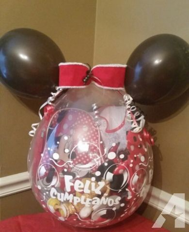 Baby gift stuffed balloons for sale in nashville tennessee baby gift stuffed balloons for sale in nashville tennessee classified americanlisted kids products and funny toys pinterest funny toys custom negle Choice Image