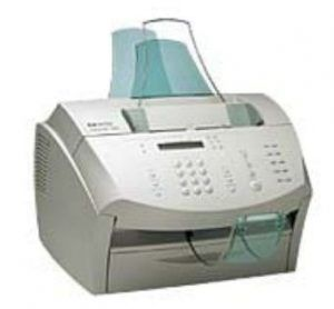 Telecharger Pilote Hp Laserjet 3200se Gratuit Printer Driver Printer Mac Os