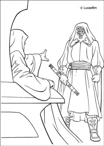 100 Star Wars Coloring Pages Star Wars Coloring Book Coloring Pages Coloring Pictures