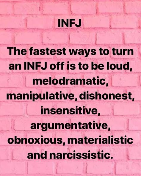 The power of positivity is genuine, and the conversation around related psychological facts and psychology realities are right here to stay. Infj Traits, Infj Mbti, Intj And Infj, Isfj, Infj Personality, Myers Briggs Personality Types, John Maxwell, Infj Type, Introvert Problems