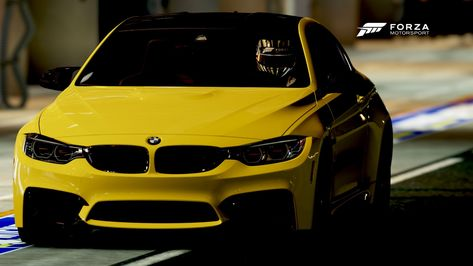 sexy #BMW #F82 #M4 #Coupe...