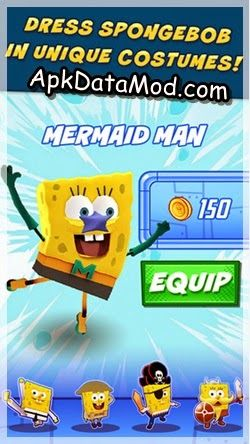 Pin by Linh Vu on Free APK Download for Android | Spongebob