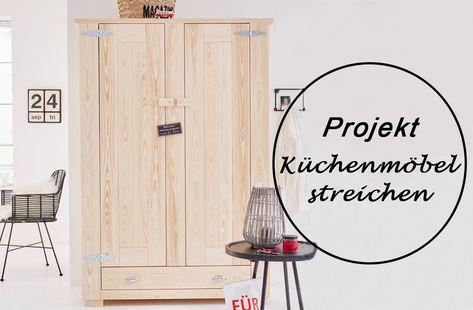 246 best Küche images on Pinterest - küchenmöbel selber streichen