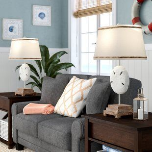 The Perfect Lamps For Lamps Living Room Room Lamp Clear Glass