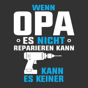 Elegant OPA ES REPARIEREN KANN | Fabrily | Geschenke | Pinterest | Bottle Cap Art,  Gift And Diy Stuff