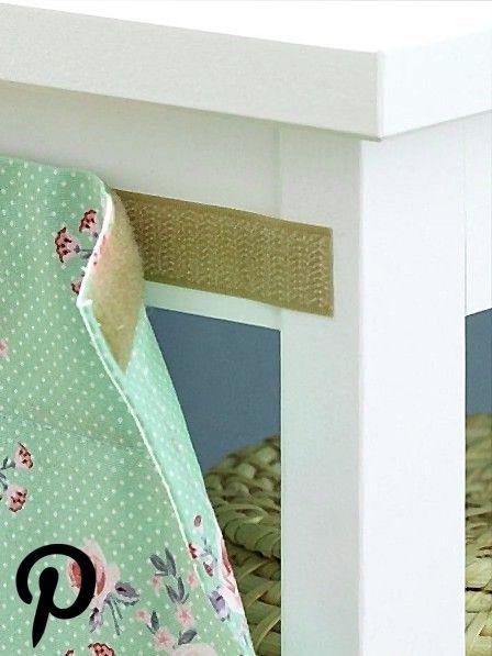 Upcycling Neuer Look Fur Ihren Badezimmerschrank Schrank Zimmer Badezimmer Schrank Upcycling