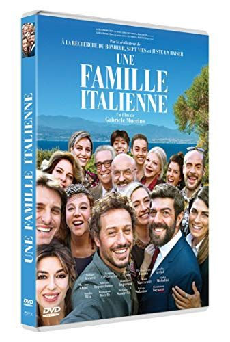 Film Complet Vf Youtube Comedie Papa Ou Maman 1