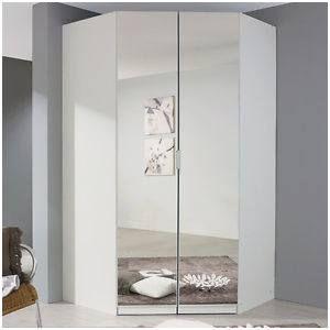 Kleiderschrank Eckschrank Schlafzimmermobel Mit Bildern