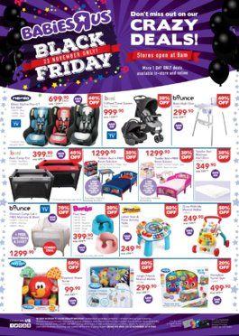 Best Of Toys R Us Australia Online Catalogue And View In 2020 Toys R Us Catalogue Toys R Us Babies R Us