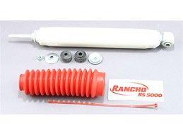 Rancho RS5017 RS5000 Series Shock