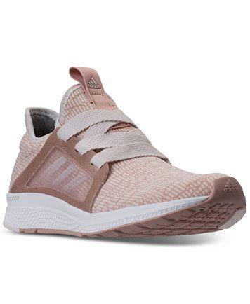Adidas women, Running sneakers